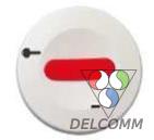 TeleCARE WL ASCOM TC235000