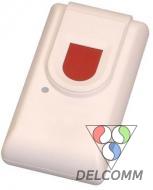 Médaillon sans fil S35 BOSCH