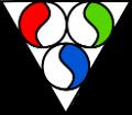Logo Delcomm