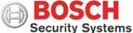 Installateur Bosch