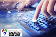 Wifi Informatique EHPAD Maison retraite Hopitaux Entreprise